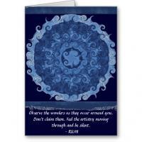 Wonders quote #3