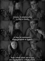Woody Allen quote #2