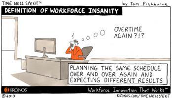 Workforce quote #1