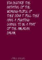 Working People quote #2