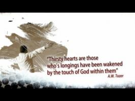 Worships quote #1