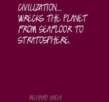 Wrecks quote #1