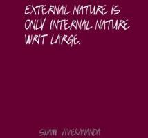 Writ quote #1