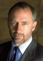 Xander Berkeley profile photo