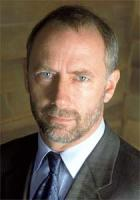 Xander Berkeley's quote #3