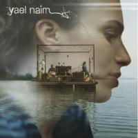 Yael Naim profile photo
