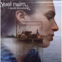 Yael Naim's quote #1