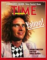 Yahoo Serious profile photo
