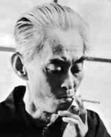 Yasunari Kawabata's quote #1