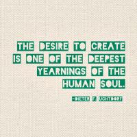 Yearnings quote #2