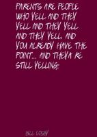 Yell quote #3