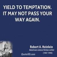 Yield quote #3