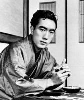 Yukio Mishima's quote #1