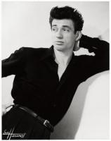 Yves Montand profile photo