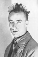 Yves Tanguy profile photo
