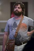 Zach Galifianakis profile photo