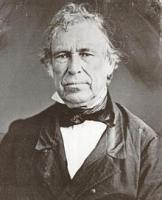 Zachary Taylor's quote