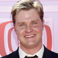 Zachery Ty Bryan profile photo