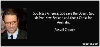 Zealand quote #3