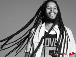 Ziggy Marley profile photo