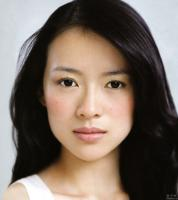 Ziyi Zhang profile photo