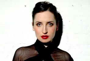 Zoe Lister-Jones profile photo