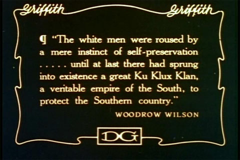 A. N. Wilson's quote #4