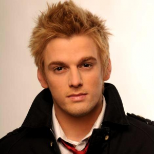 Aaron Carter's quote #1