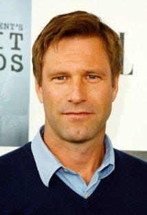 Aaron Eckhart's quote #2