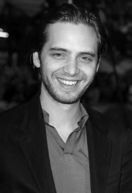 Aaron Stanford's quote #1