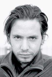 Aaron Stanford's quote #4