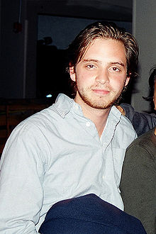Aaron Stanford's quote #5