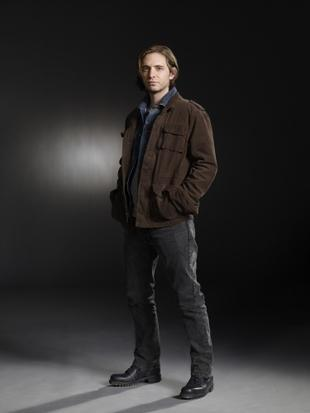 Aaron Stanford's quote #6
