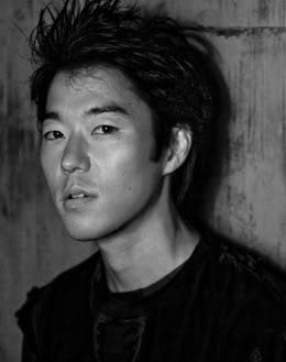 Aaron Yoo's quote #1