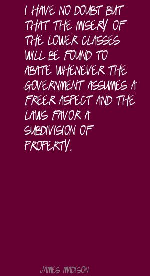 Abate quote #2