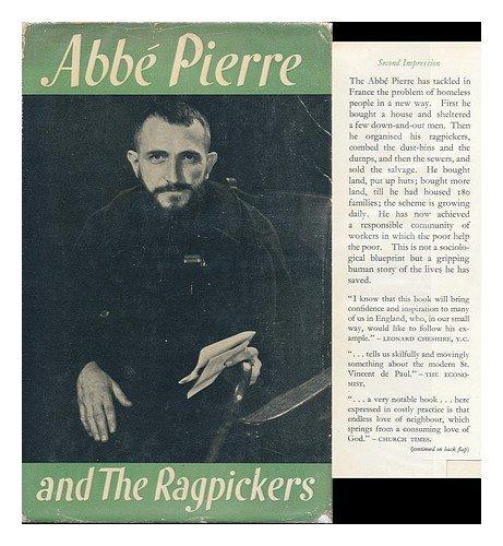 Abbe Pierre's quote #6
