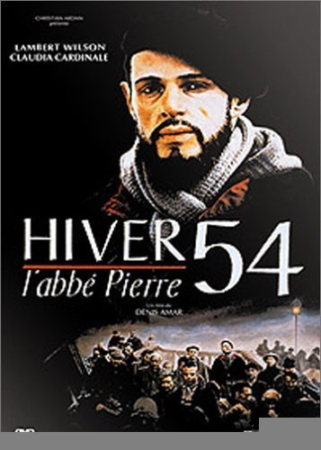 Abbe Pierre's quote #7