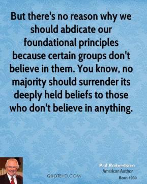 Abdicate quote #2