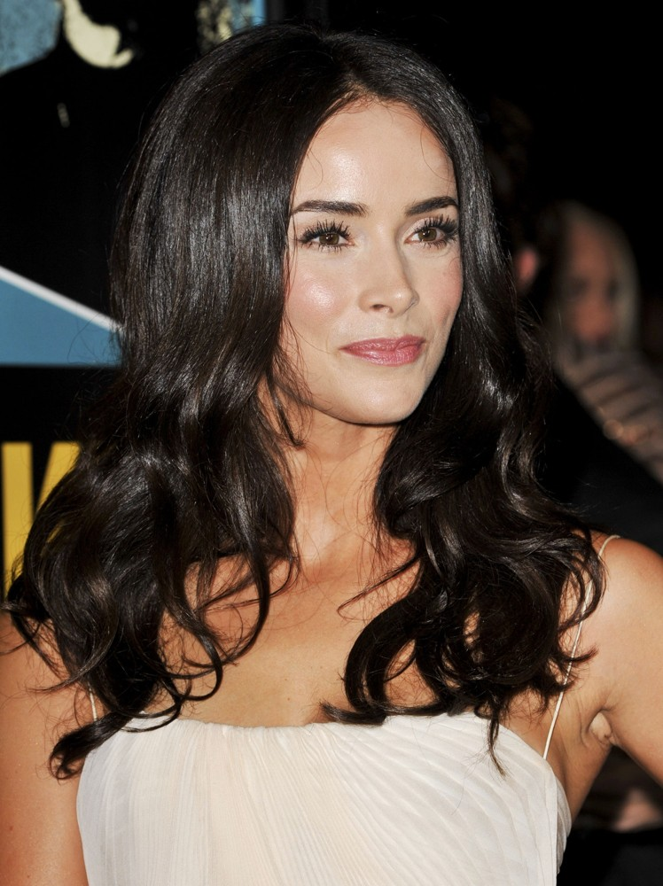 Abigail Spencer's quote #2