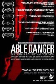 Able Danger quote #1