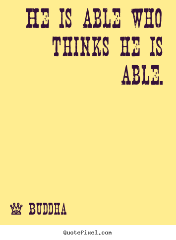 Able quote #5
