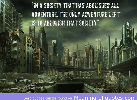 Abolish quote #1