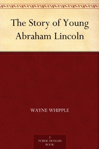 Abraham Whipple's quote #1