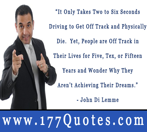 Absolutely Free quote #2