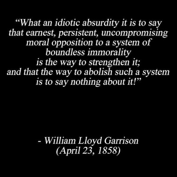 Absurdity quote #5