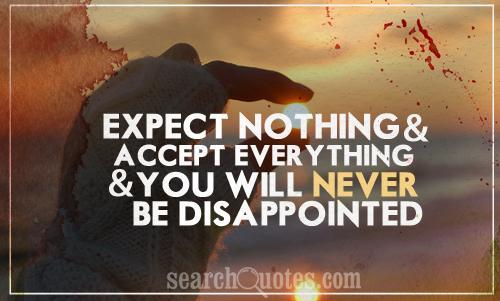 Accept quote #7