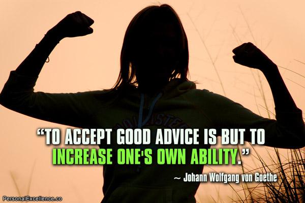 Accept quote #8
