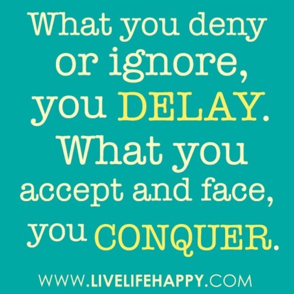 Acceptance quote #3