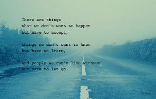 Acceptance quote #6