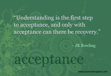 Acceptance quote #8